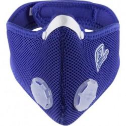 Maska Respro Allergy Blue