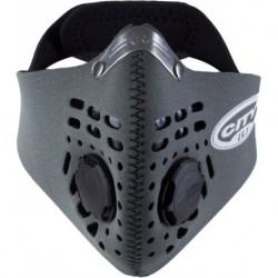 Maska Respro City Grey